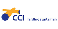 cci logo superlit partner