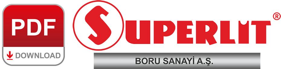 superlit logo download 3d tr