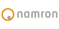 namron superlit partner