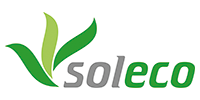 soleco superlit partner