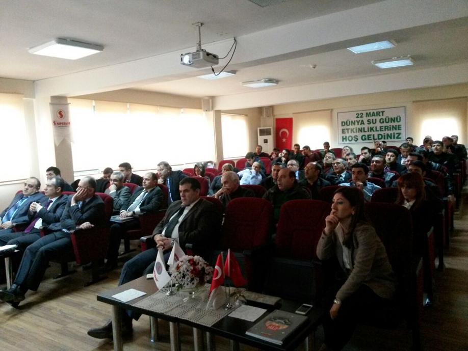 diyarbakir-dsi-sartname-sunum-2