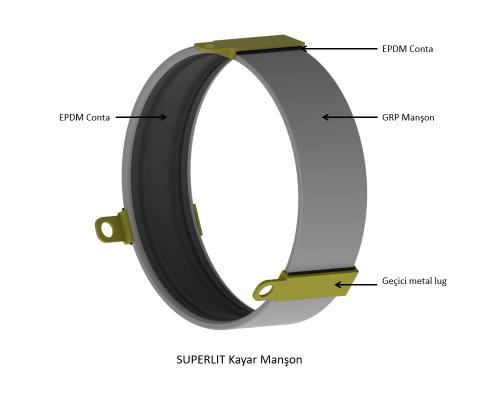 kayar-manson-001-tr
