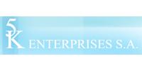 5k enterprise