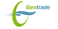 geotrade