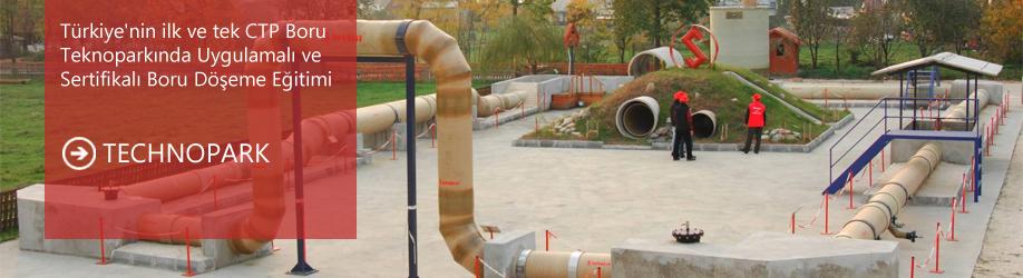 slide-technopark-tr