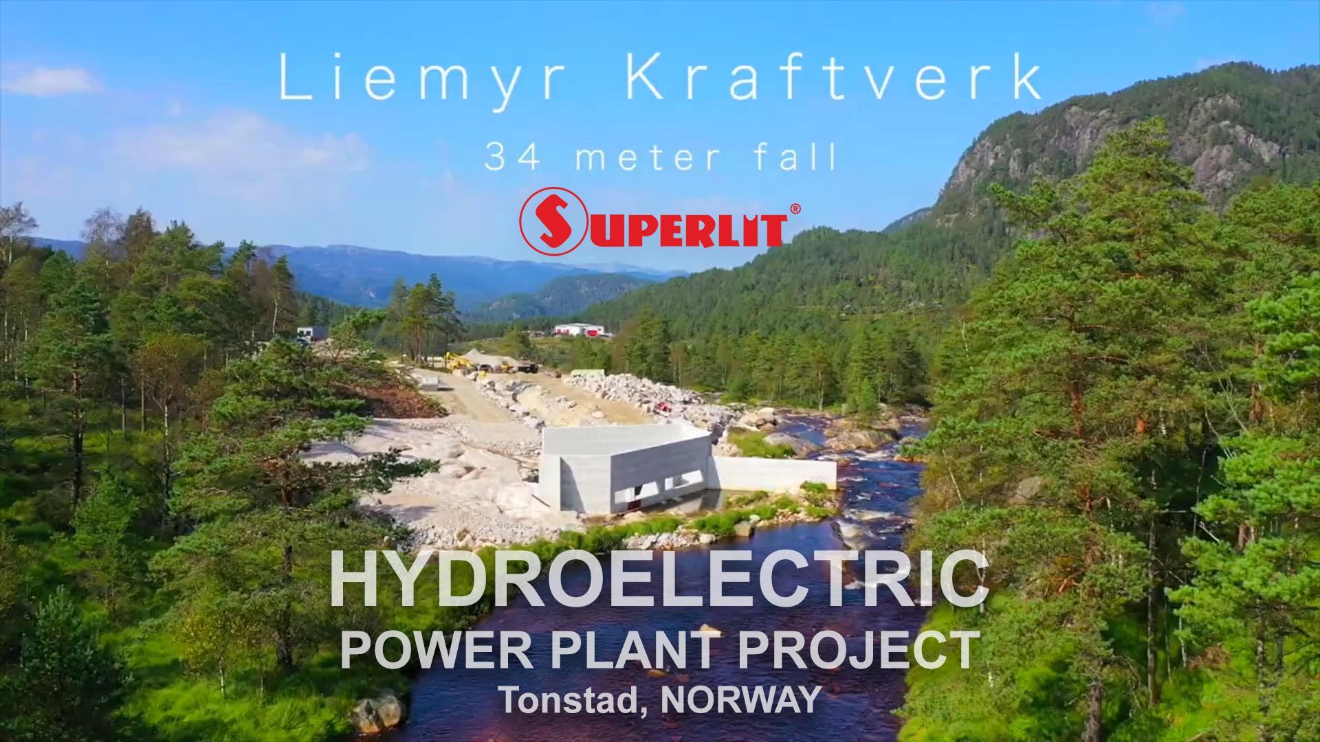 norway-superlit-jpg norveç