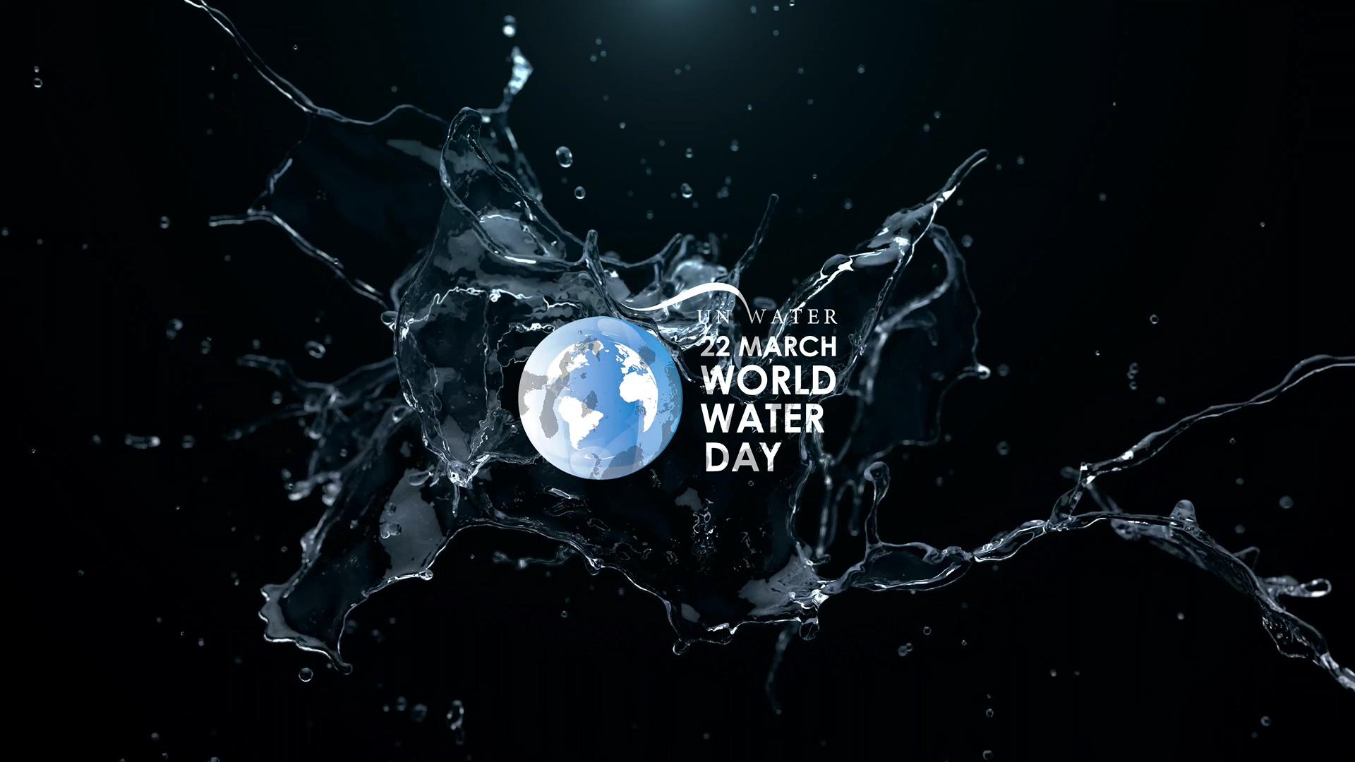 world-water-day-superlit-22-march