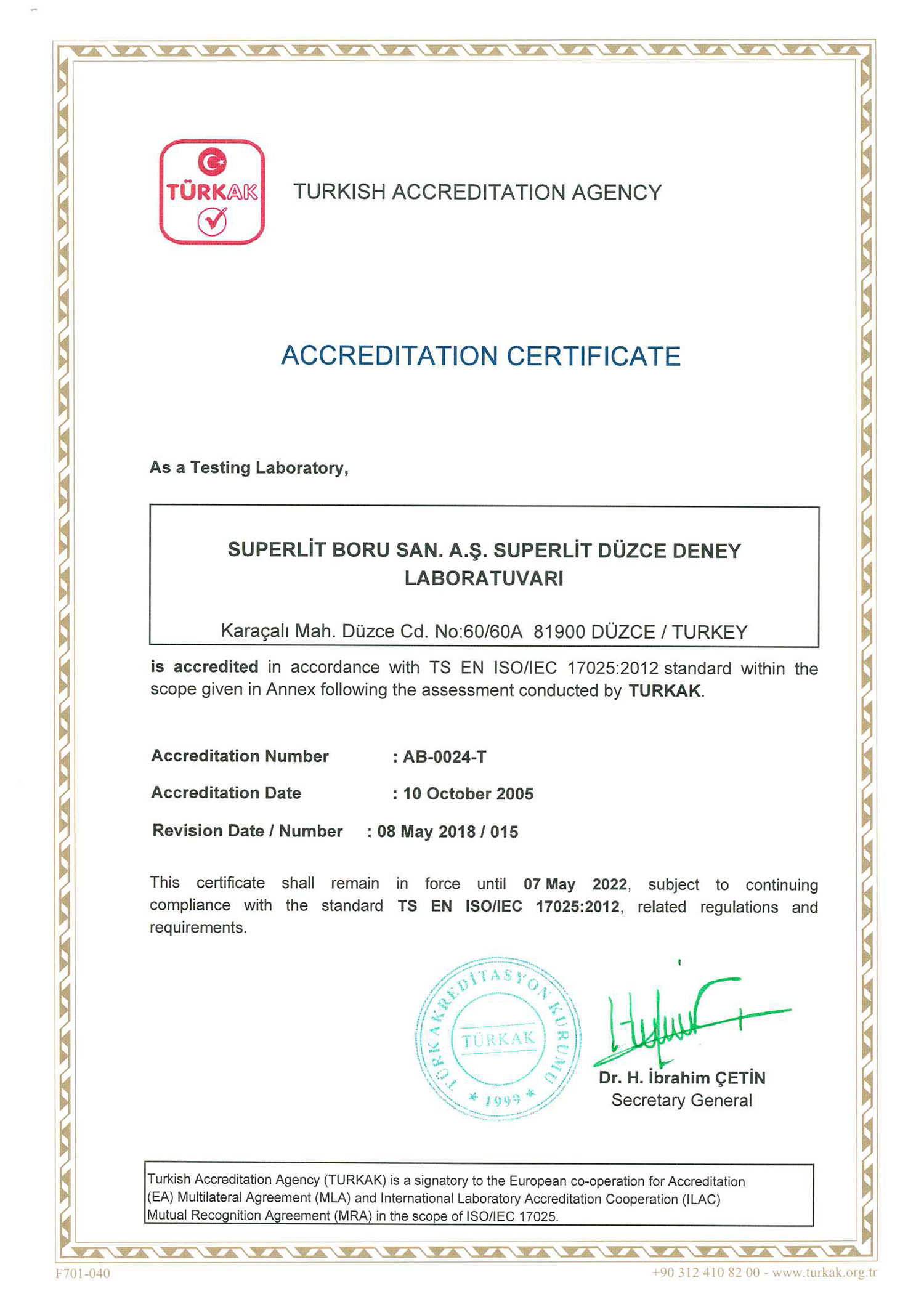 akreditasyon-superlit