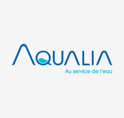 aqualia - Mauritius