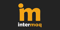 intermaq superlit partner