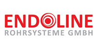 logo-partner-endoline