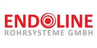 logo-partner-endoline
