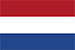 nl flag