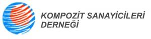KompozitSanayicileriDernegi1-300x79