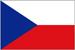 cek cumhuriyeti