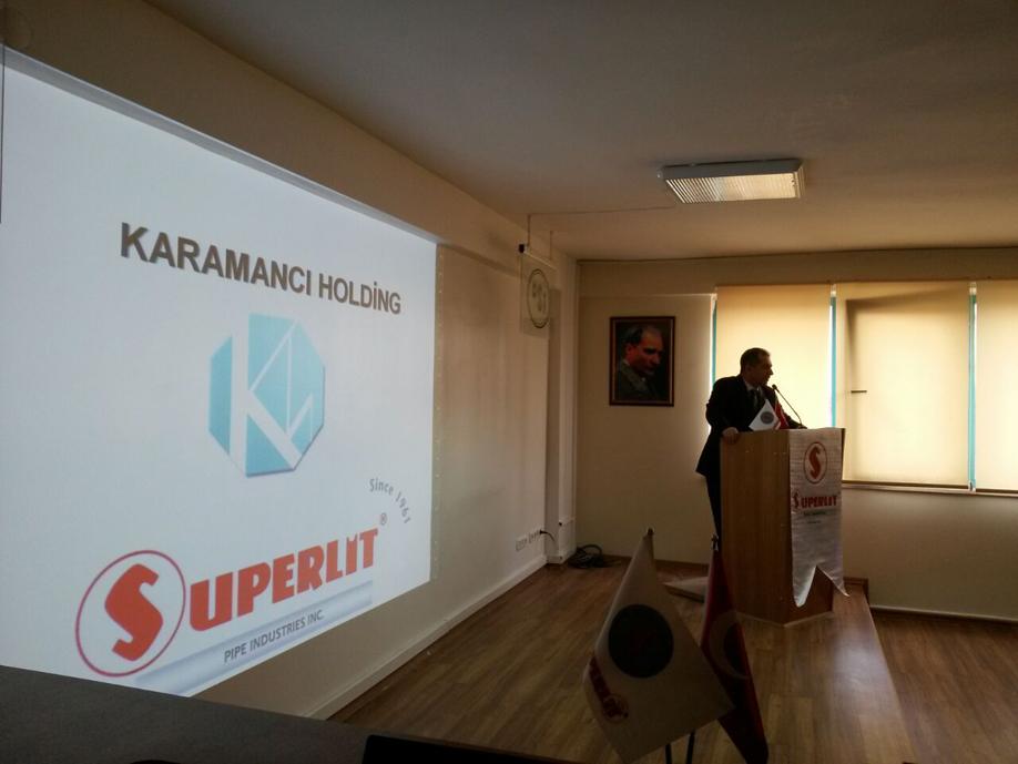diyarbakir-dsi-sartname-sunum-1