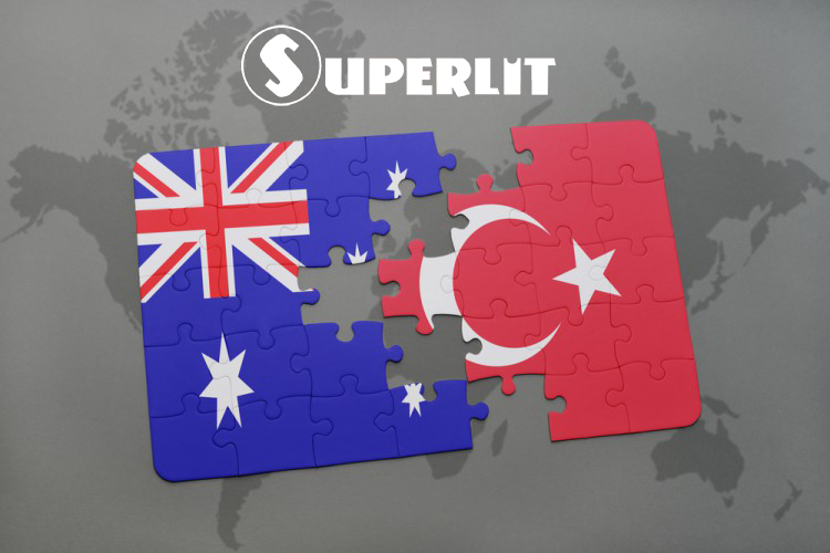 new-zealand-turkey-superlit