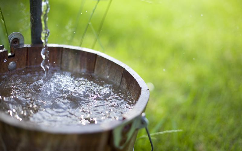 potable-water