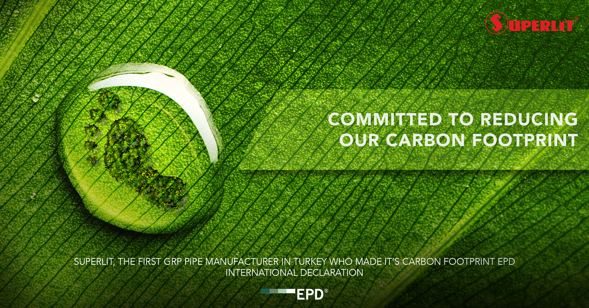 Superlit-carbon-footprint-epd-document