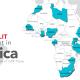 Superlit Africa map