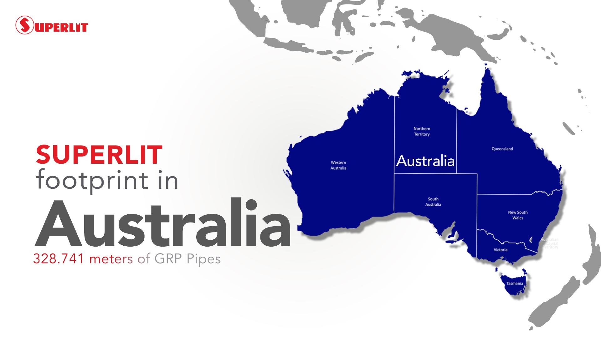 Superlit-AustraliaV2-Color-jpg
