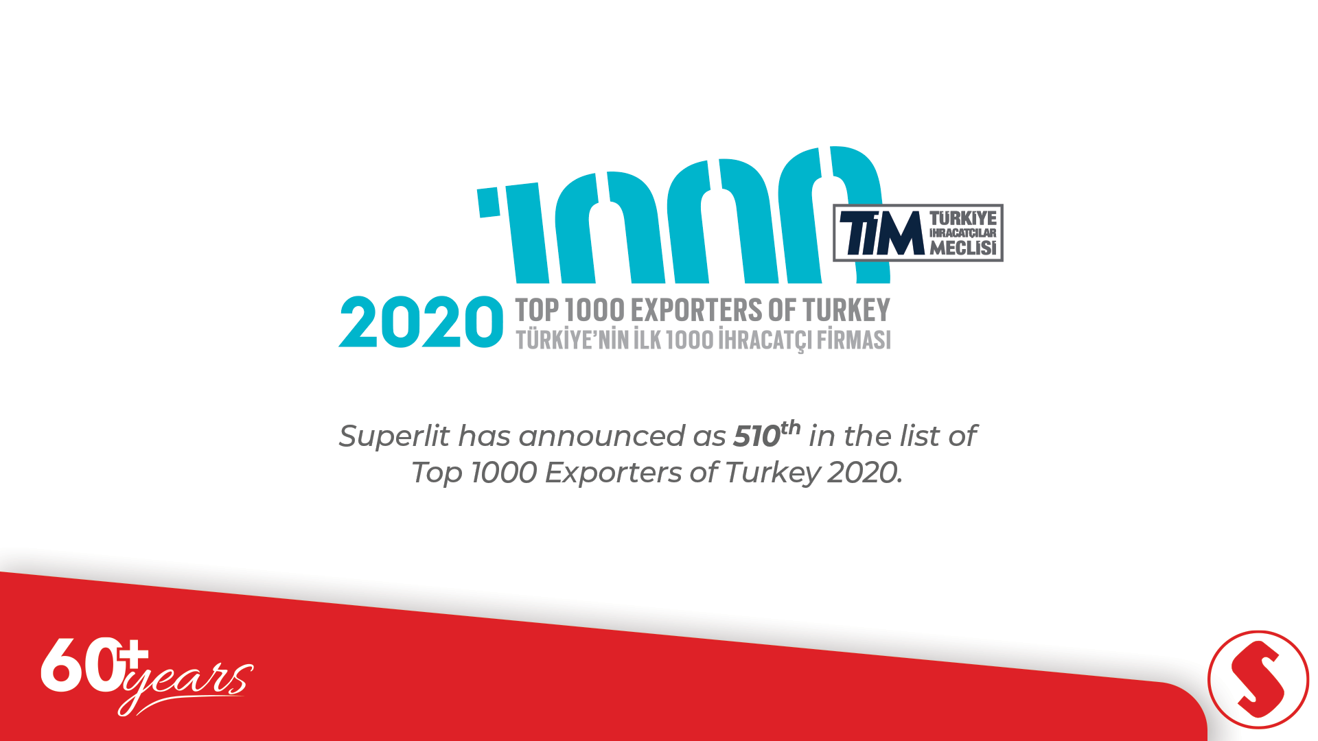 tim 2020 - 1000